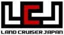 LCJ携帯用
